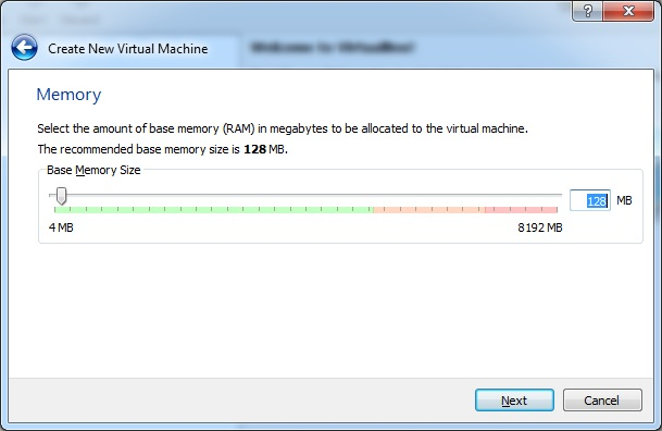 Protect Windows with pfSense and VirtualBox  Part 3
